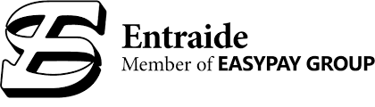 Entraide - Easypay Group