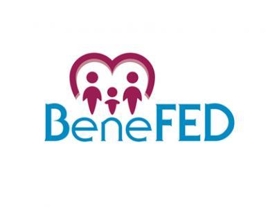 Benefed logo